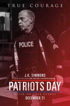 patriots_day_ver4_xlg