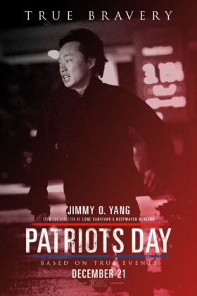 patriots_day_ver5_xlg