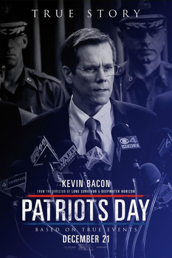 patriots_day_ver7_xlg