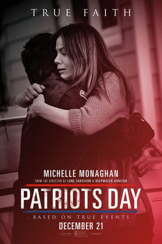 patriots_day_ver8_xlg