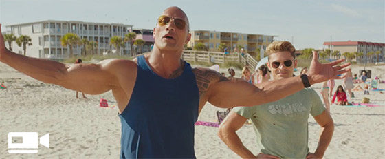 rock-efron-baywatch-trailer-screenshot