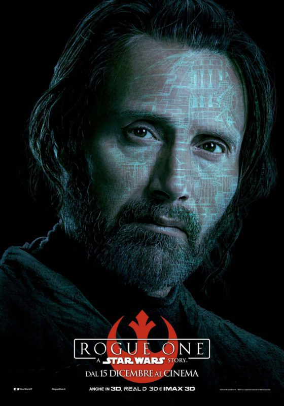 rogue_one_a_star_wars_story_ver36_xlg