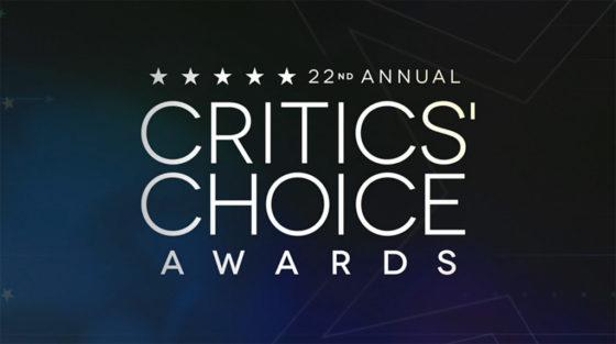 rs_1024x572-161201062451-1024-critics-choice-awards-12116