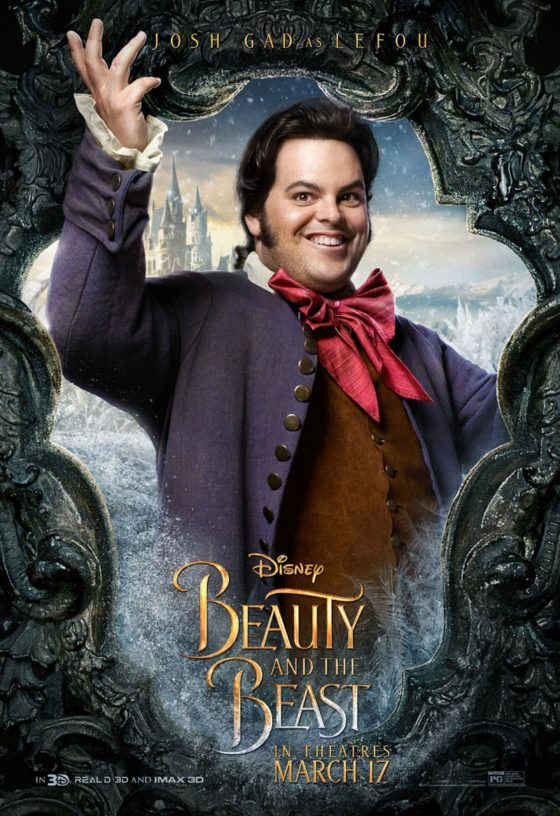beauty_and_the_beast_ver13_xlg