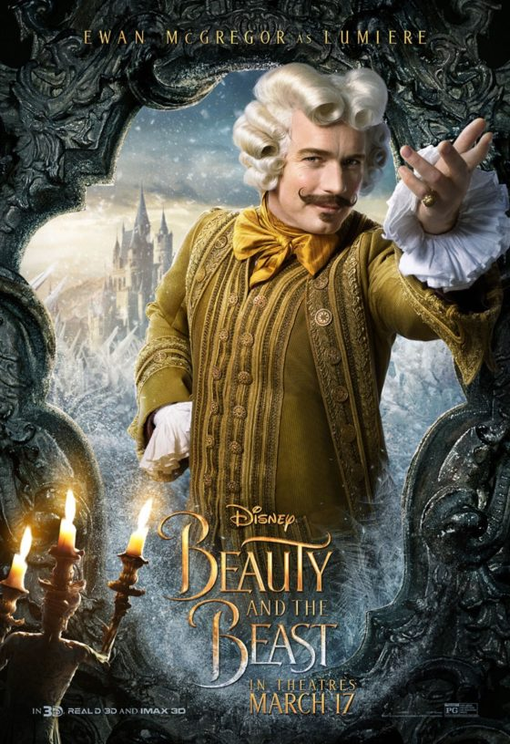 beauty_and_the_beast_ver14_xlg