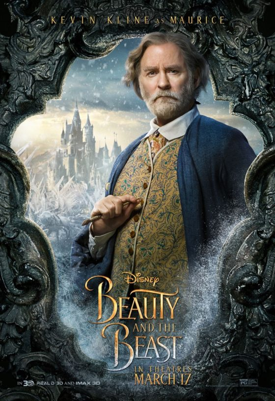 beauty_and_the_beast_ver15_xlg