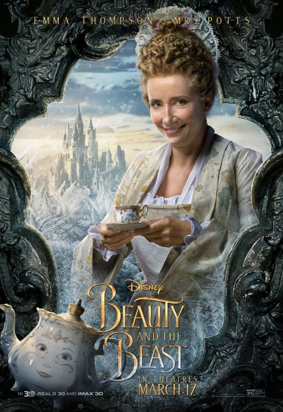 beauty_and_the_beast_ver17_xlg