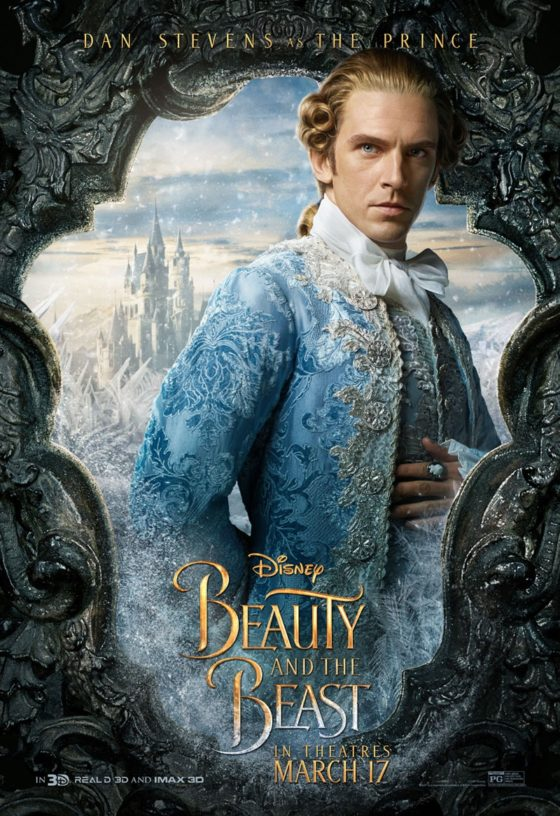 beauty_and_the_beast_ver18_xlg