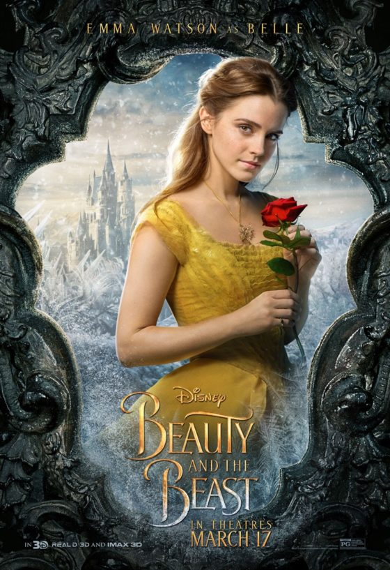 beauty_and_the_beast_ver8_xlg