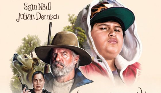 hunt_for_the_wilderpeople_kremes