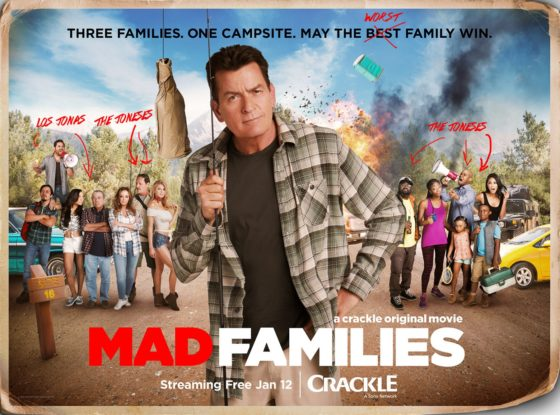 mad_families_xlg