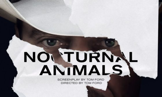 nocturnal_animals_kremes