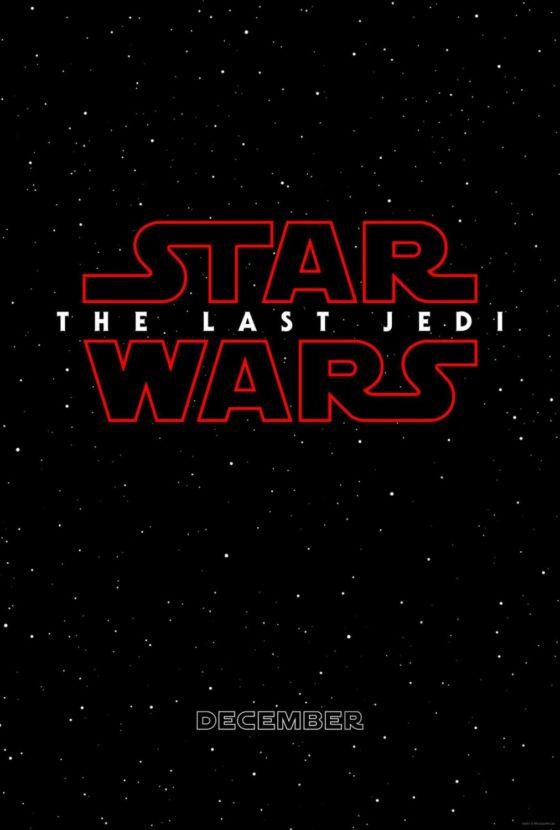 star_wars_the_last_jedi_first-poster