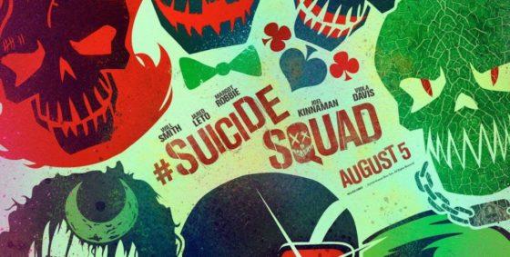 suicide_squad_kremes