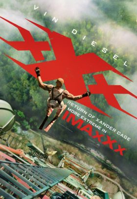xxx_return_of_xander_cage_ver16_xlg