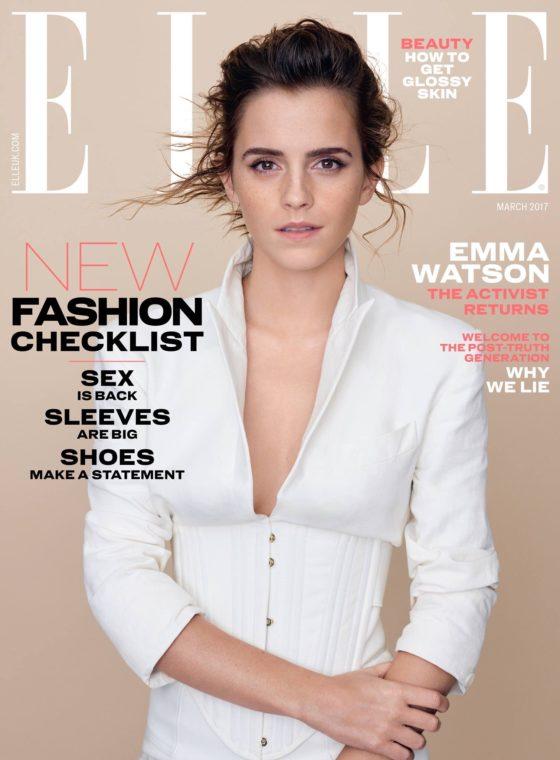 EmmaWatson.3