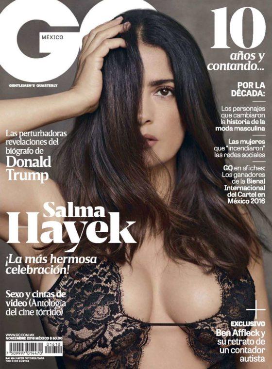 Salma-Hayek--GQ-Mexico-2016--04