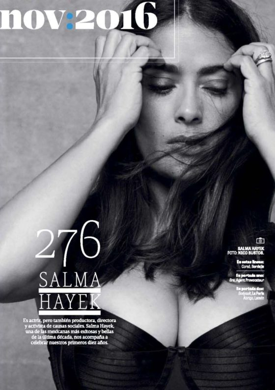 Salma-Hayek--GQ-Mexico-2016--06