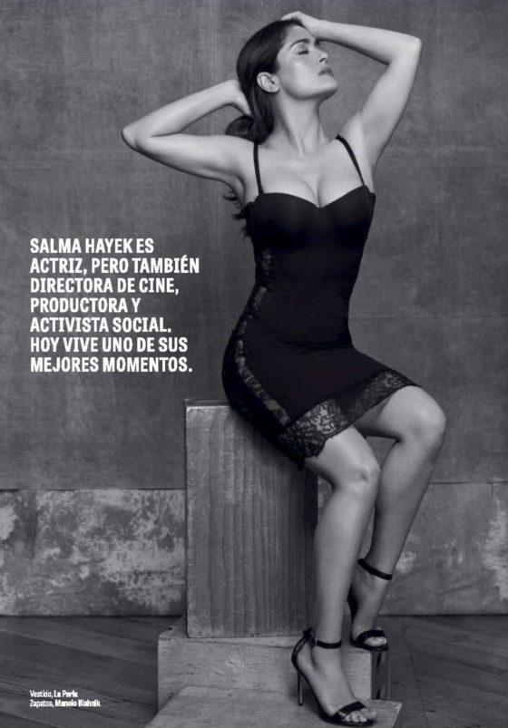 Salma-Hayek--GQ-Mexico-2016--09