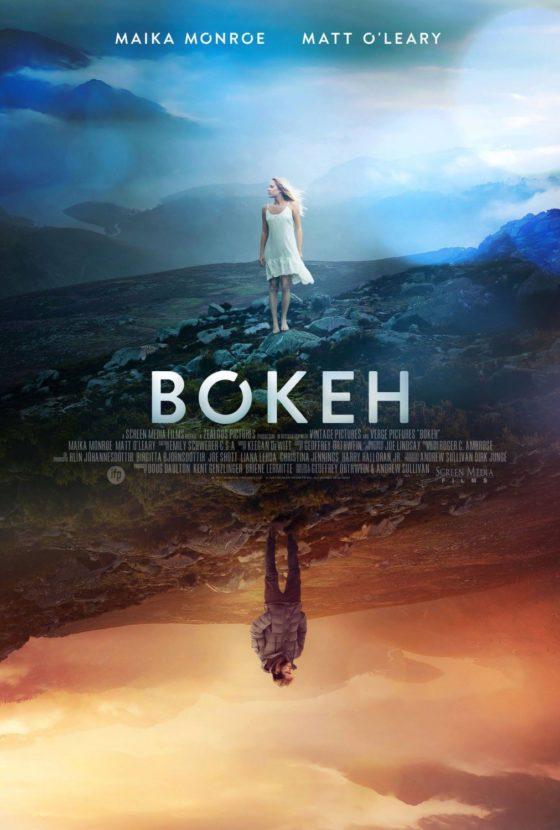 bokeh_poszter