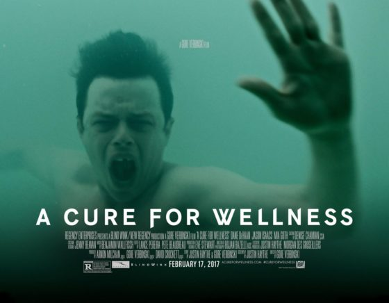 cure_for_wellness_ver4_xlg