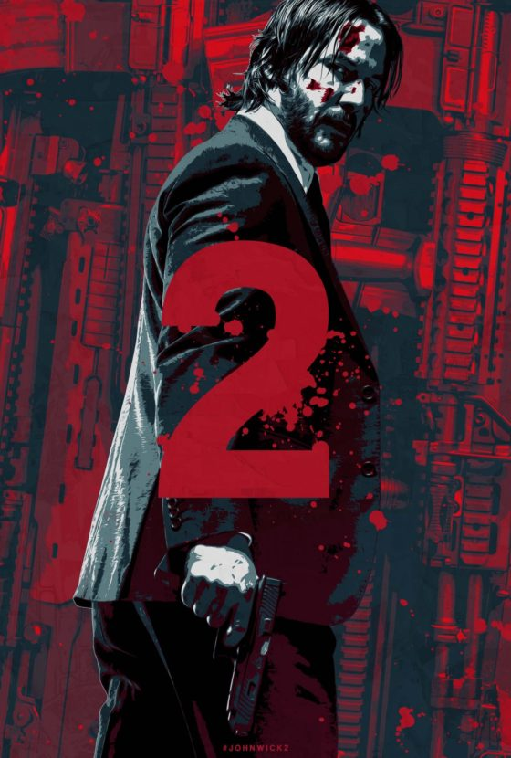 john_wick_chapter_two_ver13_xlg