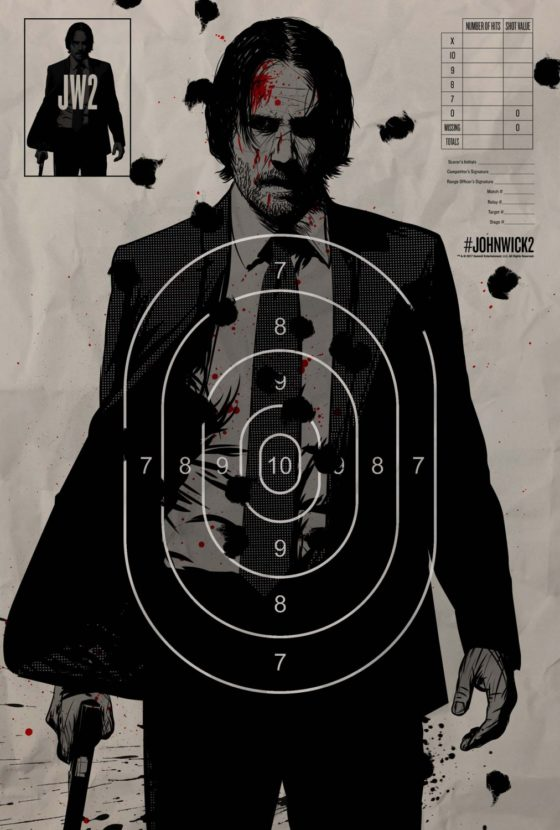 john_wick_chapter_two_ver14_xlg