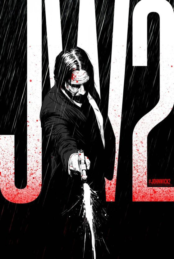 john_wick_chapter_two_ver15_xlg