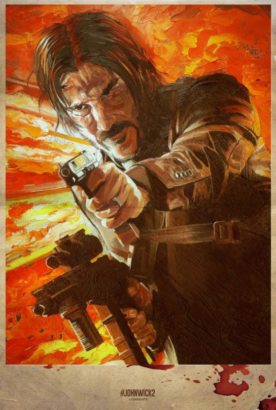 john_wick_chapter_two_ver16_xlg