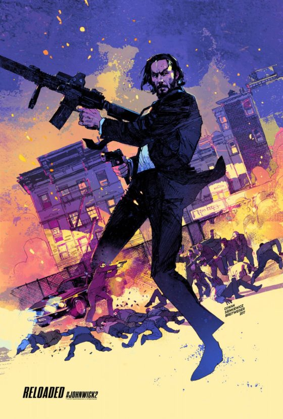 john_wick_chapter_two_ver17_xlg