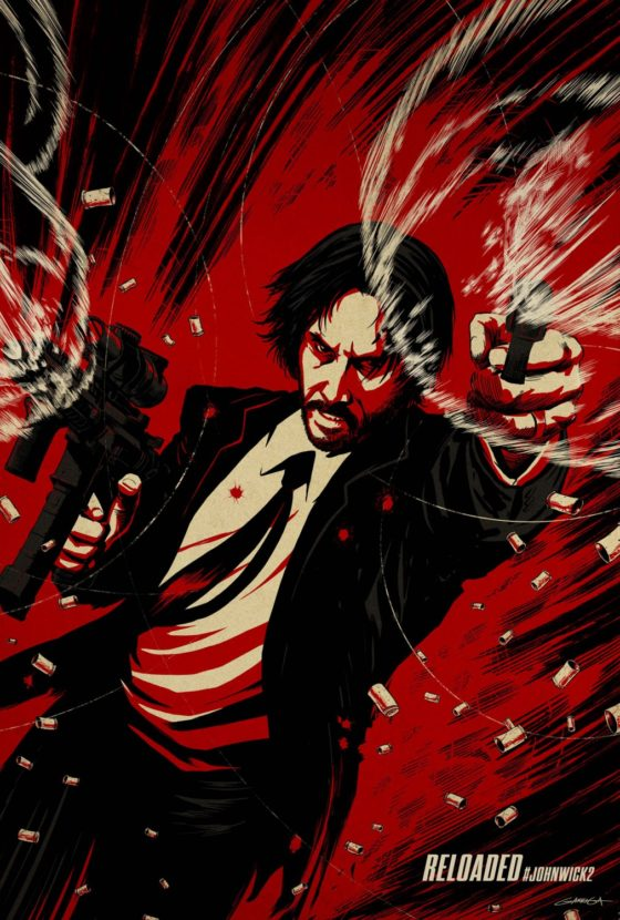 john_wick_chapter_two_ver18_xlg