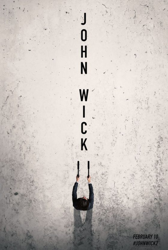 john_wick_chapter_two_ver8_xlg