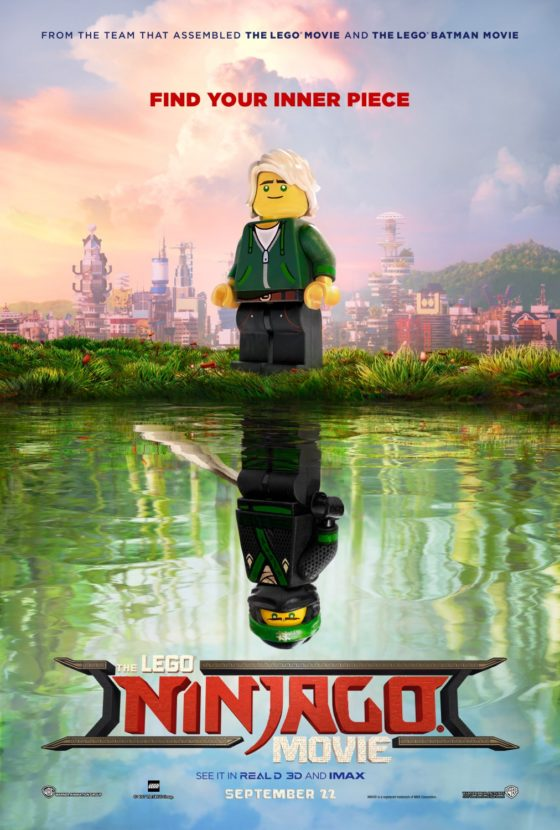 lego_ninjago_movie_xlg