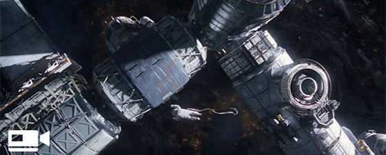 life-2nd-trailer-screenshot