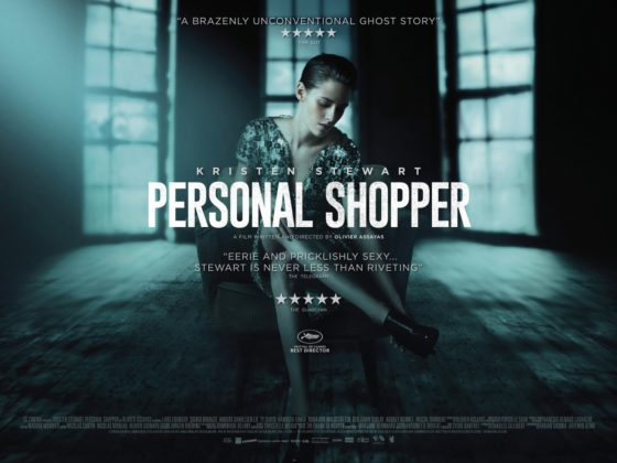 personal_shopper_ver4_xlg