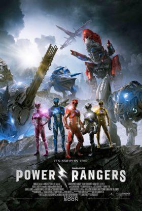 power_rangers_ver22_xlg